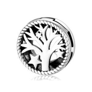 talisman tree of life memos flat