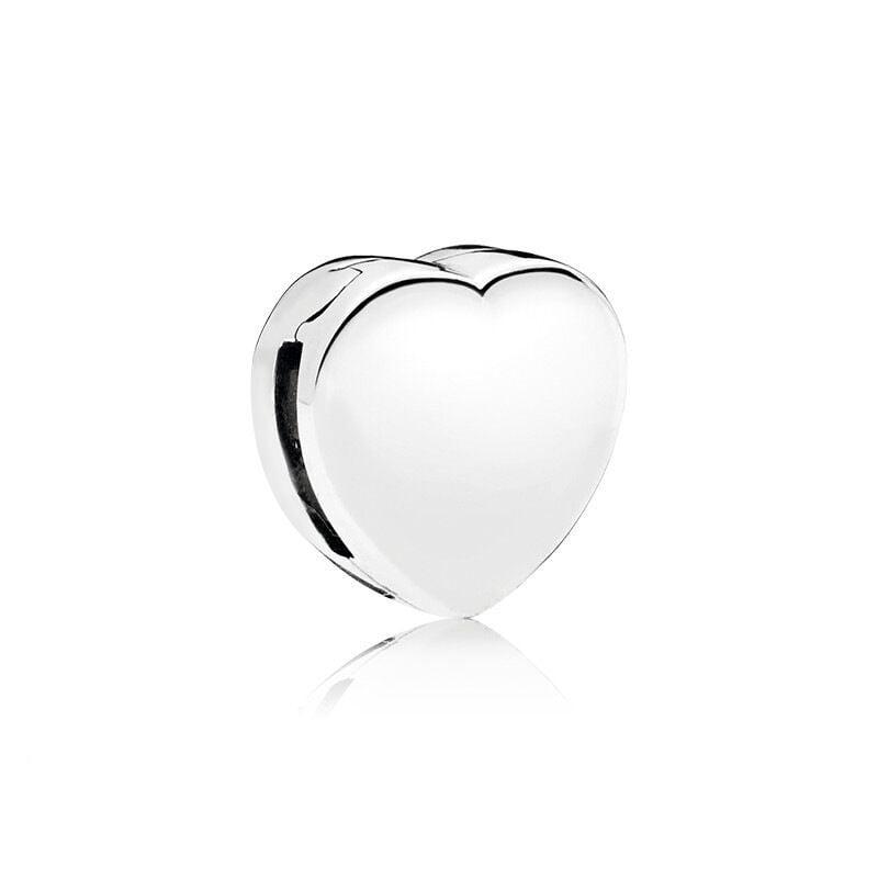 talisman memos flat simply heart