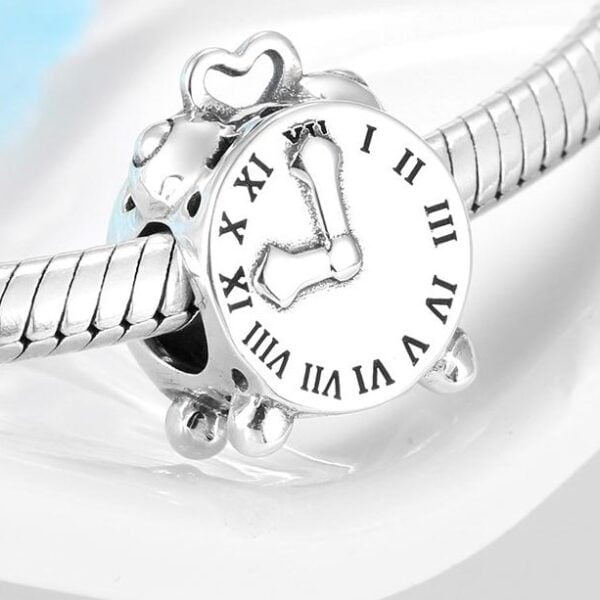 talisman memos rotund ceas