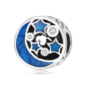 talisman memos round luna stele