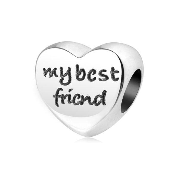 talisman memos round my best friend