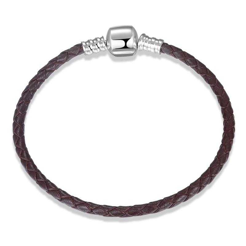 Bratara Leather Maro online